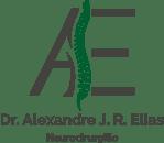 Dr. Alexandre Elias
